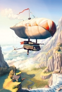 steampunk-blimp-pictures-4